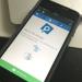 手机通讯加密软件Peerio上架,代码全部开源