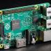树莓派重大升级:Raspberry Pi 3代跨入64位WiFi时代