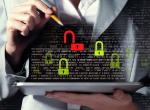 大数据+威胁情报:2016第一季度中国银行业网络安全报告出炉