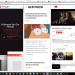 比Chrome、火狐更性感耐玩的浏览器:Vivaldi