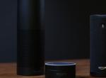 人工智能语音助理战火燃起:谷歌推Chirp对抗亚马逊Echo