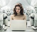 机器人时代的机遇与挑战