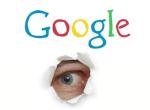 不作恶? 别逗了, Google正在收集你的手机电话记录
