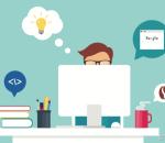 一家初创公司的 CTO 应当做什么?