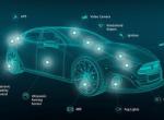 对抗谷歌苹果,汽车制造商联手开发自动驾驶服务