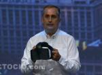 抓住VR/AR痛点,英特尔有望推出MR混合现实头盔芯片