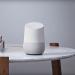 剑指亚马逊Echo,谷歌将推出人工智能家庭语音助理Google Home