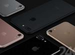 关于iPhone7,你目前只需要知道这几件事