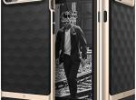 五款淘宝上没有的高逼格iPhone7手机壳