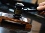 NLP自然语言处理技术在人工智能法官中的应用