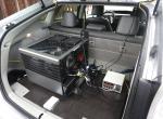 AImotive有望将汽车全自动驾驶系统成本降低到500美元