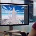 Adobe推出全新三维设计软件Project Felix,面向3D和VR