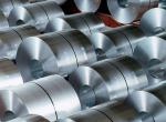智能制造时代 钢铁行业何去何从