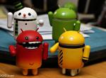 哪些公司需要警惕Google这头野蛮生长中的硬件怪兽?