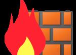 防火防盗防APP,最棒的Android手机防火墙TOP3