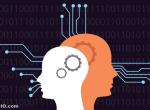 最实用的机器学习算法Top5