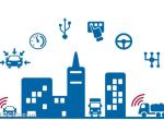 ENISA发布智能汽车网络安全最佳实践研究报告