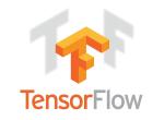 Google发布TensorFlow深度学习框架1.0版本,可用于生产环境