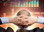 CyberGRX推出供应商网络安全风险评估全球情报交易平台