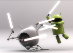 2017年Android用户APP支出将首次超过苹果用户