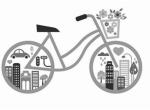 共享单车创始人正在沦为资本家的傀儡?