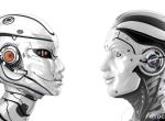 人工智能爆炒中的冷思维,深度学习的地板和天花板在哪里?