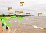 Google开源核心图像识别技术,应用于Nest摄像头、图片搜索和谷歌街景