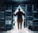 七个最热门的IT新职业