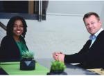 众包模式破解物流与客服难题?宜家收购劳务众包网站TaskRabbit