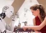 聂潜:现在市面上95%的人工智能都是「假智能」?