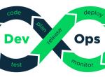 虽然Devops 可以提升效率,但也增加了IT攻击面
