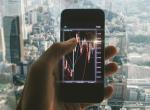 比移动银行更糟糕:全球移动证券APP安全分析报告