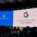 谷歌AI中国中心正式成立  AlphaGo围棋教学工具上线