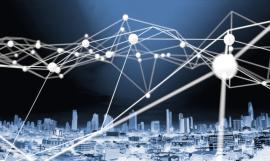 区块链能否完成互联网去中心化革命?