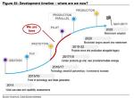 一张图看懂比特币背后的区块链技术革命