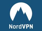 好用+靠谱+便宜:最值得推荐的七个VPN服务