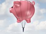 从天使到ICO:亚洲科技创业融资项目动态列表