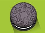 Android8.0龟速普及, Oreo系统装机率半年后超过1%