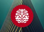 Gartner:2018年全球人工智能市场规模将高达1.2万亿美元