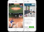 App先试再买:App演示广告公司AppOnBoard获得1500万美元投资