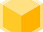 谷歌发布保密计算开源框架:Asylo