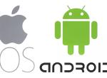企业应用开发:iOS安全性一定胜过Android吗?