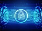 Dusk Network推出不受监控的区块链通讯网络平台