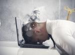 为什么留不住人?57%的科技公司员工被工作倦怠折磨