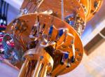 微软推出免费量子计算编程教学工具Katas