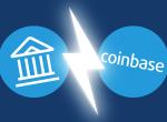 加密货币第二春?Coinbase获美国监管机构批准交易代币证券