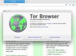 拳打火狐脚踢Chrome,五款黑科技浏览器了解一下