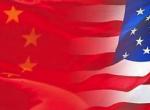 德勤:美国在5G竞赛中可能会输给中国,部分原因是华为的设备更便宜