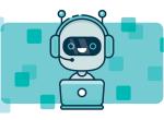 """为什么说人工智能的""""第一滴血""""属于企业IT自动化"""