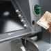 "FBI警告全球银行:黑客将展开大规模""ATM无限提款行动"""